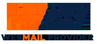 Webmail - KPN - Ziggo - UPC - Telfort - Tele2 - XS4ALL